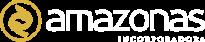 Amazonas Incorporadora